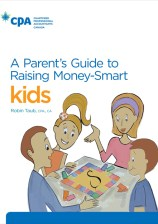 parents-guide-raising-money-smart-kids-book-cover