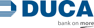 DUCA Credit Union Logo