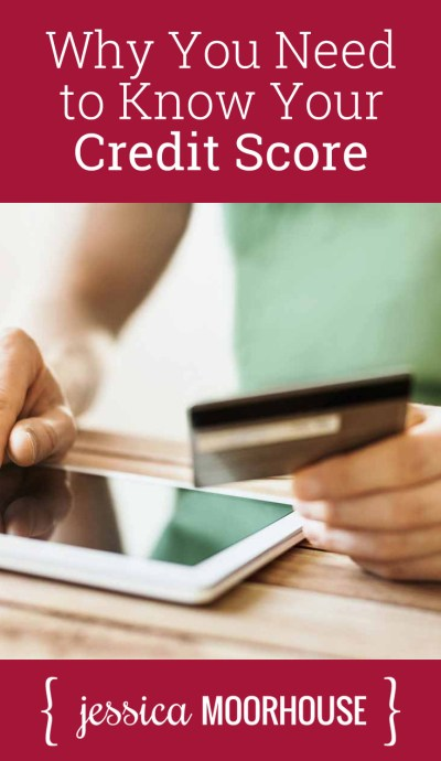 What everyone needs to know about credit scores and borrowing in Canada