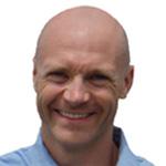 Andrew Hallam headshot