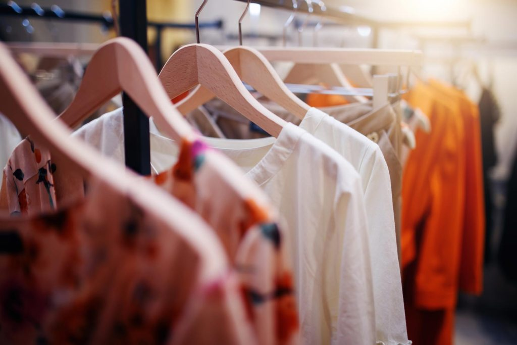 How a Shopping Ban Could Refocus Your Finances