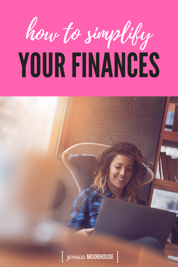 Want to know how to truly simplify your finances? Well, it has a lot to do with where you're currently banking. If you want to get the most out of your bank, it's a smart idea to find one that charges little to no fees and offers high interest on your savings and chequing account.
