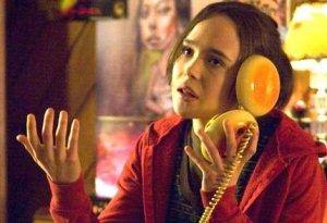 juno hamburger phone