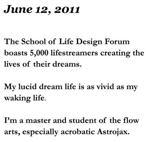 dreams3-19-11