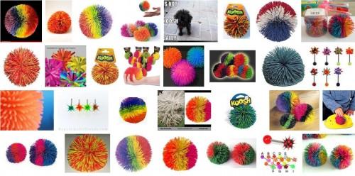 kooshball - Google Search