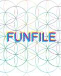 funfile