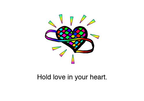 holdloveinyourheart
