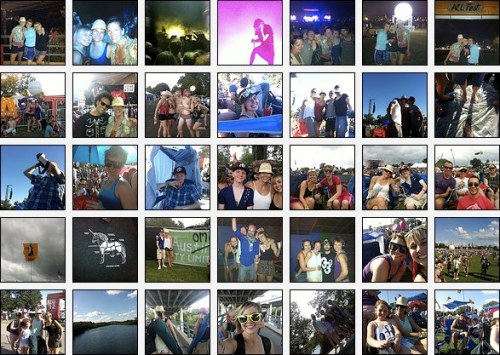 ACL 2012
