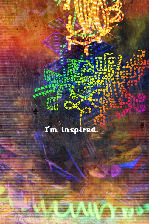 i'm_inspired