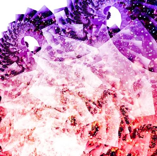 fractal_tt_3