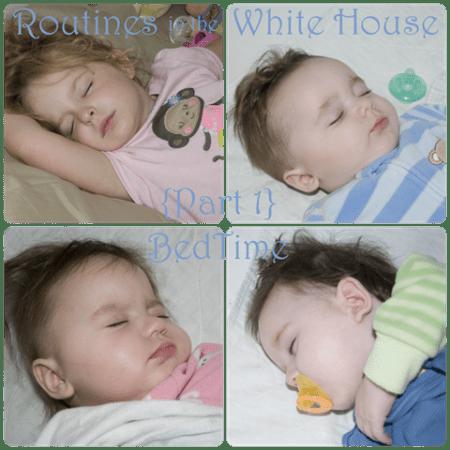 Sleeping Babes copy[10]
