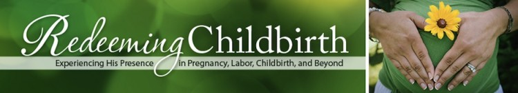 Redeeming-Childbirth-Header-New