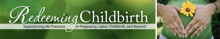 Redeeming-Childbirth-Header-New