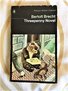 threepenny-novel