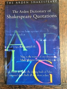 shakespeare-quotations