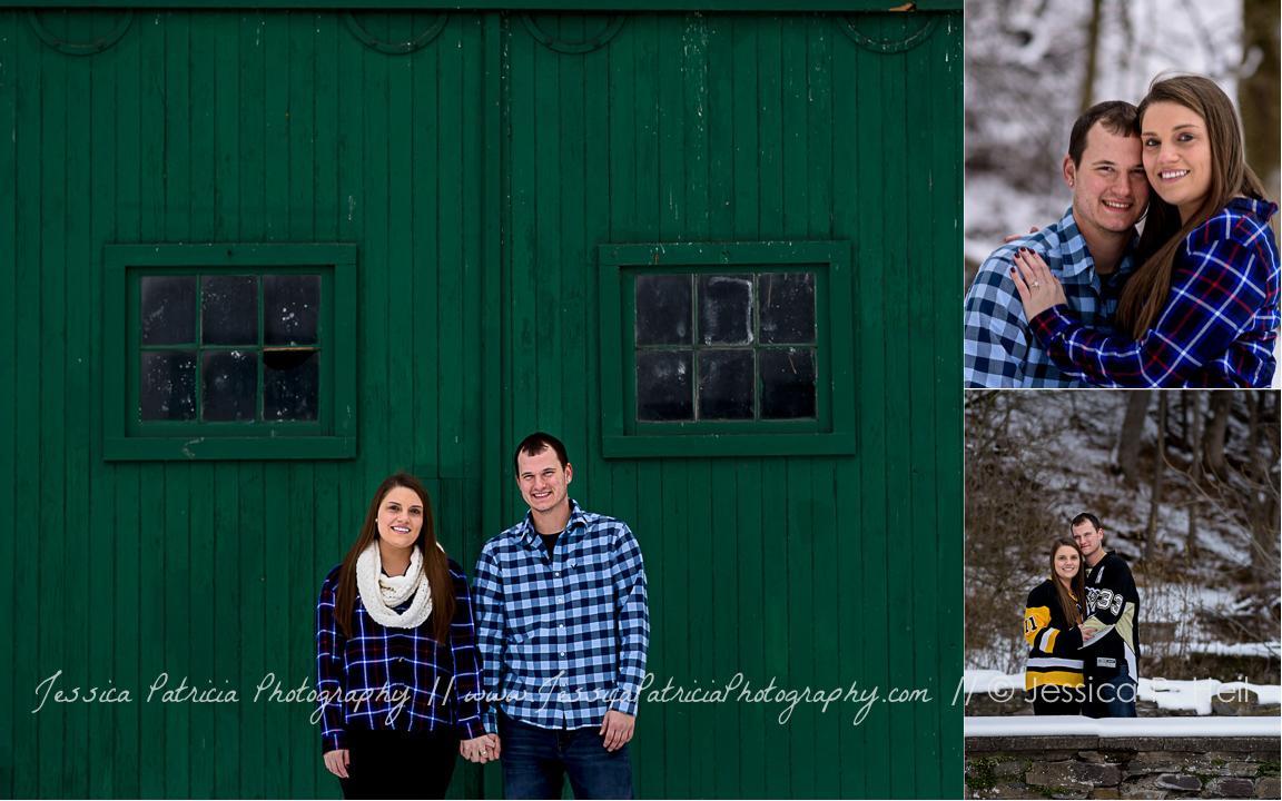 Engagement Photographer - Couples Photographer -Portrait-Photographer-Jessica-Patricia-Photography-Norfolk-Virginia-Beach-VA