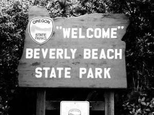 Beverly Beach</a data-recalc-dims=