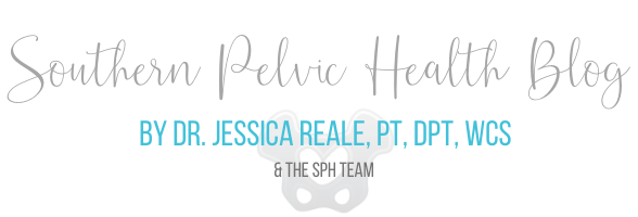 Pelvic Floor Physical Therapy Specialists in Metro Atlanta