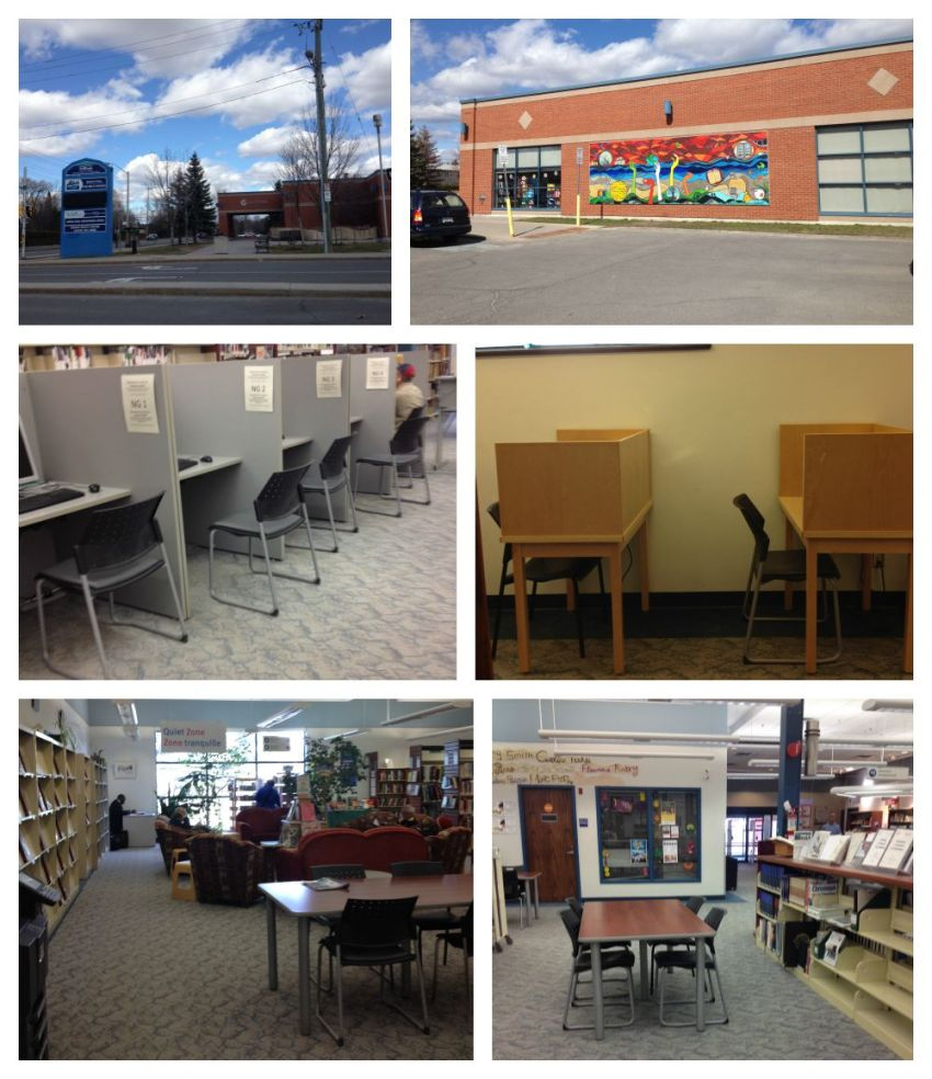 OPL-Ottawa-Library-North-Gloucester