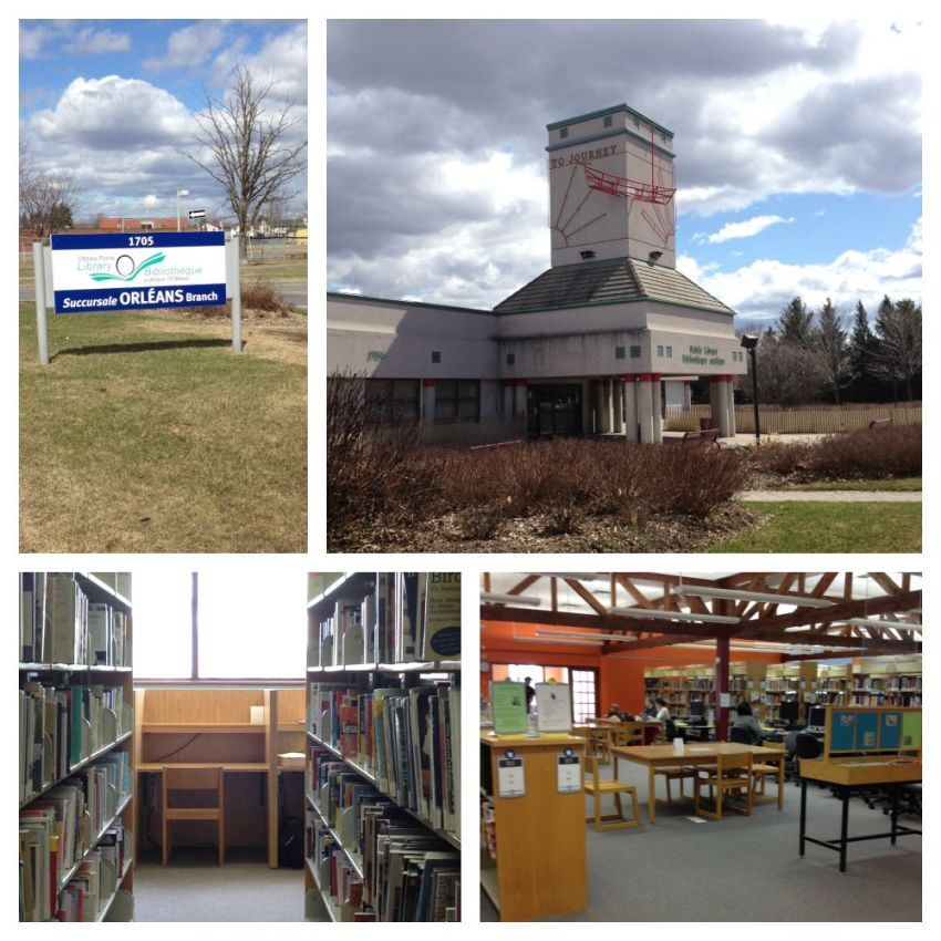 OPL-Ottawa-Library-Orleans-Review