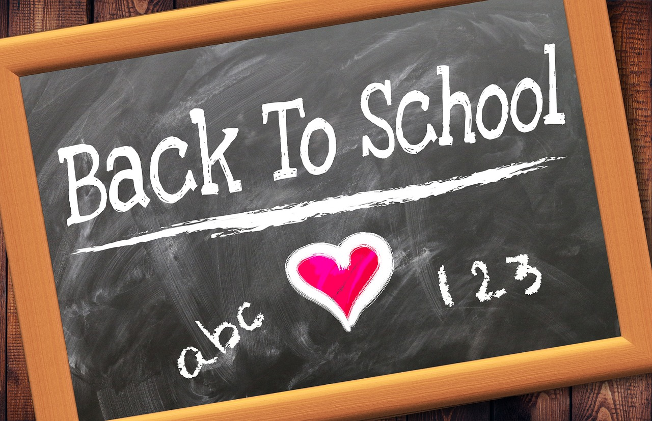Back To School 2628012 1280