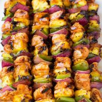 pork-loin-pepper-skewers
