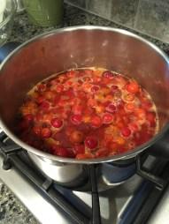 plum jelly 1