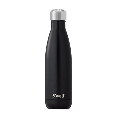 swell bottle