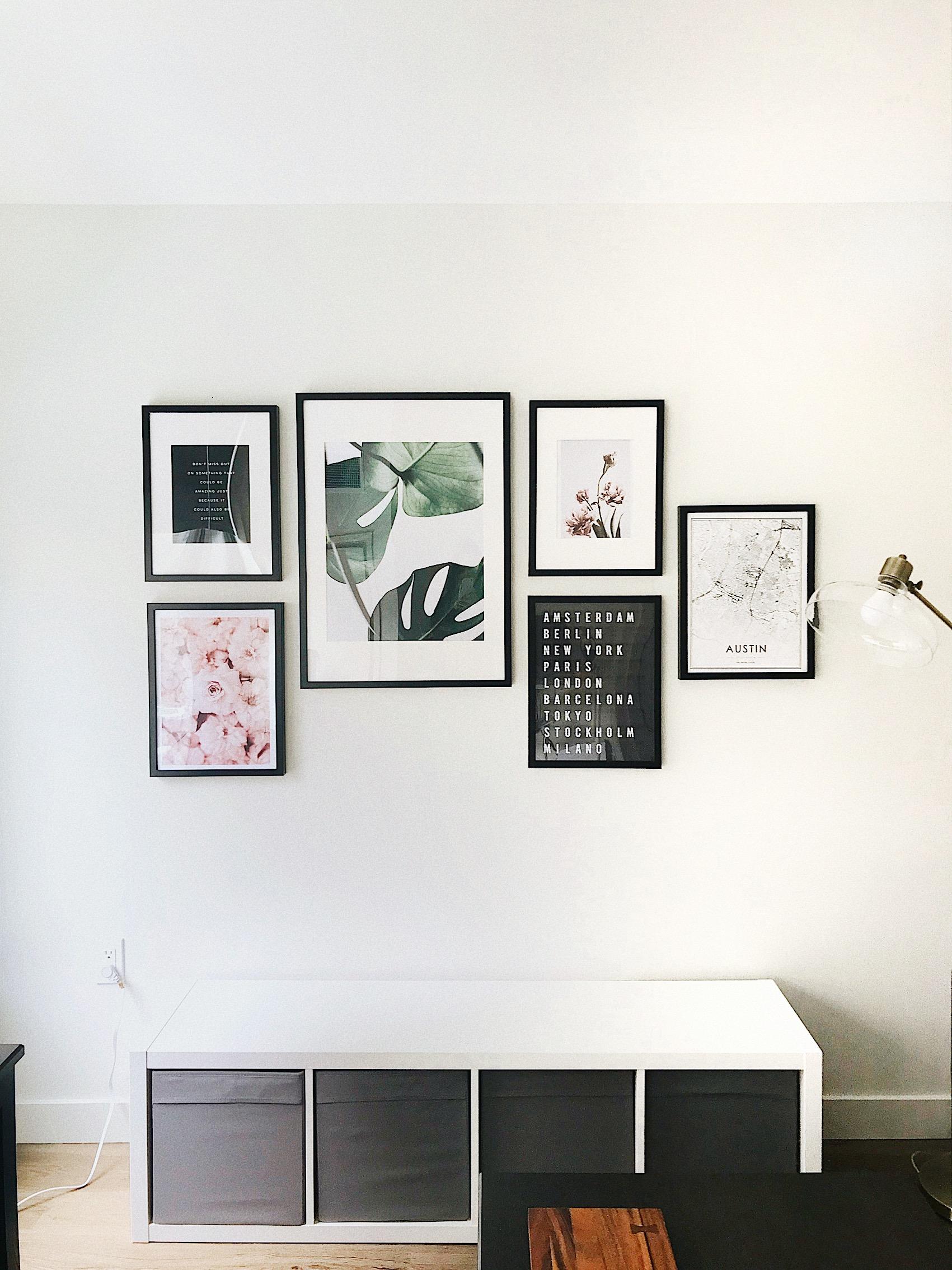 desenio art gallery