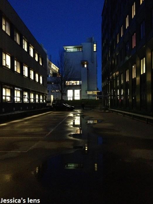 2012-11-15 Oslo