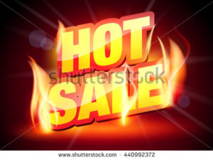 stock-vector-sale-sale-sale-offer-sale-sale-card-sale-sticker-sale-label-hot-sale-banner-sale-summer-440992372
