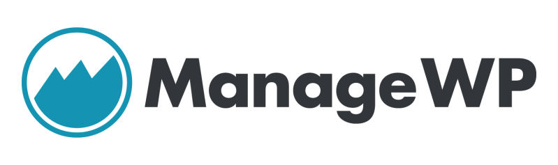 ManageWP-Color