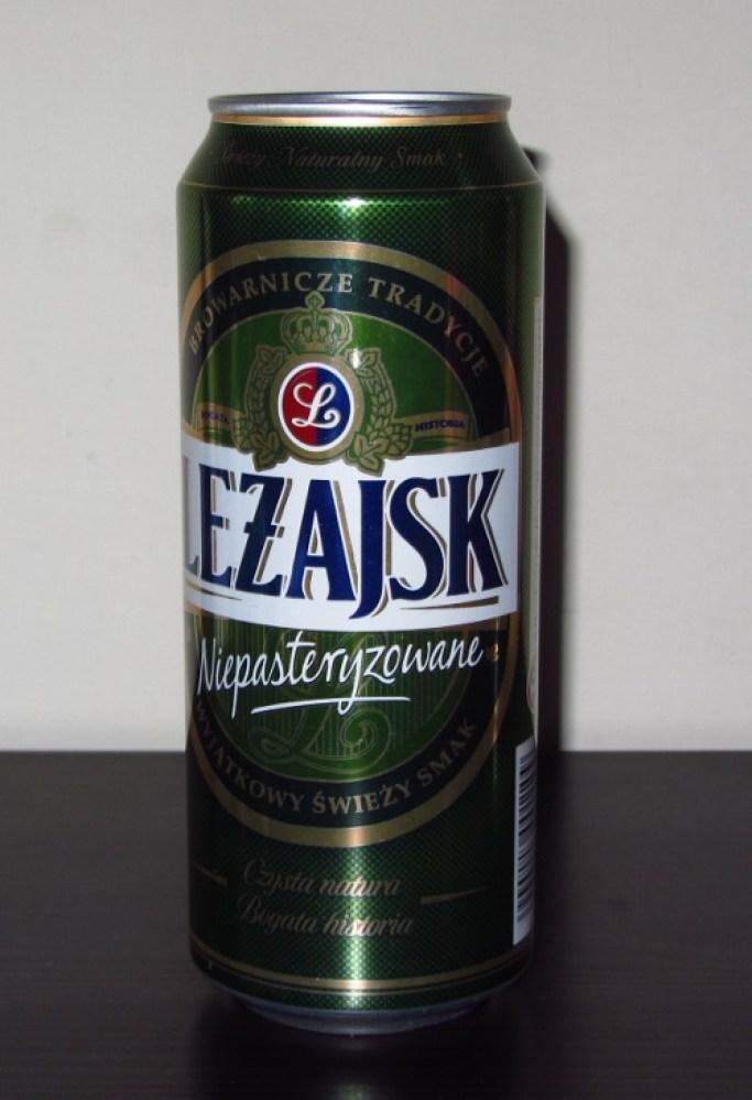 lezajsk_1