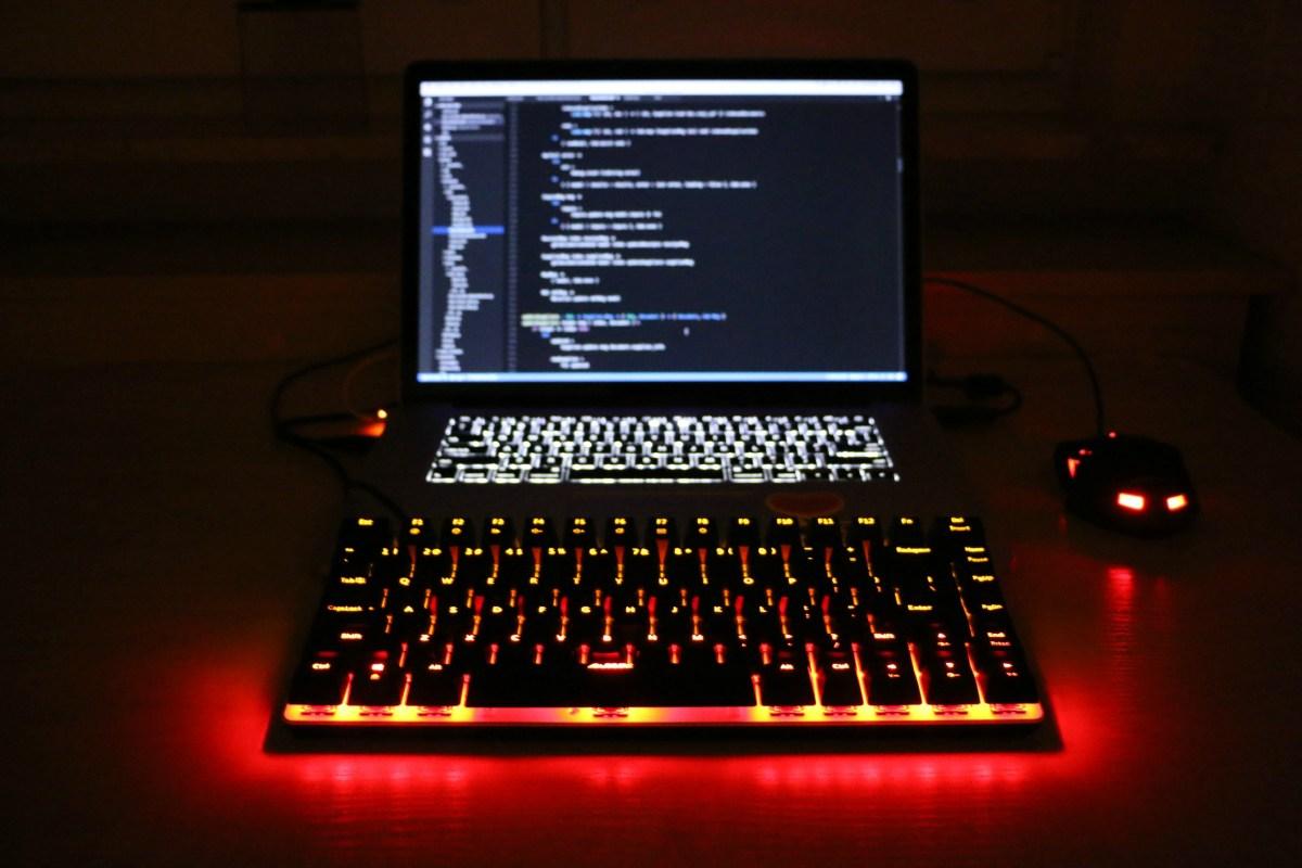 Dicas de sites para aprender a programar