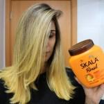 https://jessicathings.com/skala-brasil-de-manga-e-castanha-do-para-2-em-1/