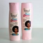 https://jessicathings.com/crespo-divino-skala-expert-shampoo-e-condicionador/