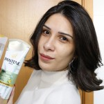 https://jessicathings.com/pantene-bambu-shampoo-e-condicionador/