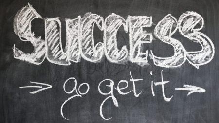 blogging-success-jessica-timmons-writing-editing