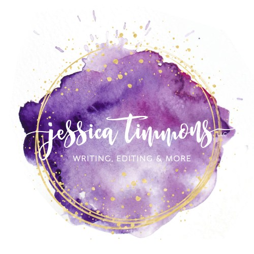 jessica-timmons-writing-editing-services-reno-logo