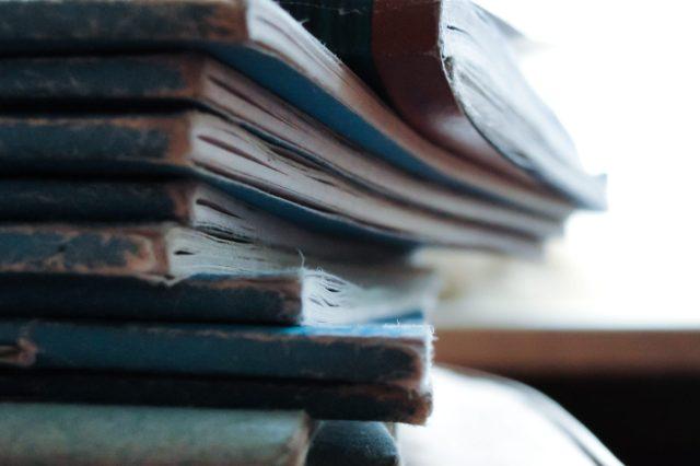 jessica-timmons-writing-editing-portfolio