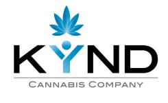 kynd-cannabis-company-logo