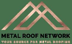 metal-roof-network-logo