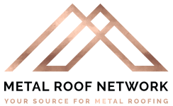 metal-roof-network-logo