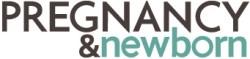 pn-mag-logo