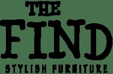 the-find-reno-logo