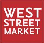 west-street-market-reno
