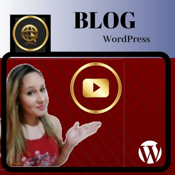 blog word press