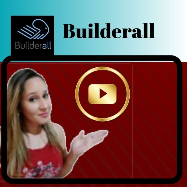 builderall 1