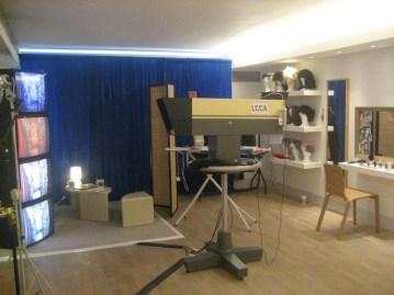 Installation View (1)