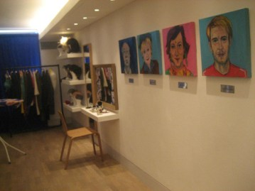 Installation View (2)